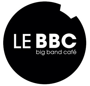 BIG BAND CAFE - BBC